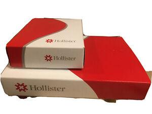 hollister ostomy supplies