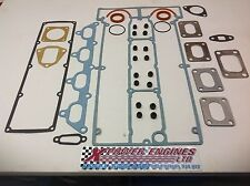 COSWORTH YB 2WD PART  HEAD GASKET SET SIERRA SAPPHIRE RS COSWORTH