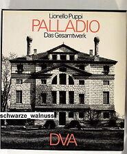 Gesamtwerk Architektur italienische sachbücher über architektur aus italien günstig kaufen