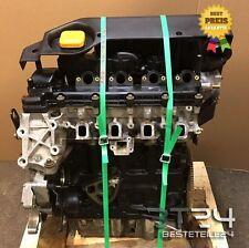 Motor 2.0 TD4 LAND ROVER FREELANDER 57TKM UNKOMPLETT