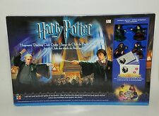 2003 Harry Potter Hogwarts Dueling Club Board Game