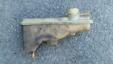 Rover 75 MGZT Radiator Coolant Expansion Tank  PCF101495