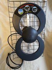 Antennas Direct ClearStream 2 Indoor / Outdoor HDTV Antenna (Antenna Only)