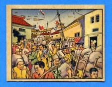 1938 HORRORS of WAR card #261
