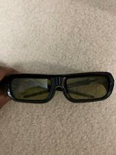 Sony TDG-PJ1 3D Glasses for Sony VPL-HW30ES or VPL-VW90ES Projectors