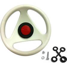 GüNstig Einkaufen Bobby Car Multi Sound Lenkrad Lenker Funktionslenkrad Kinder Zubehör Bobby Car