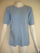 Millers Machine Washable Plus Size Jumpers & Cardigans for Women