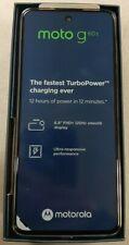 Motorola Moto g60s | xt2133 | blau | jedes Netzwerk | *** BRANDNEU ***