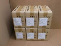 HF104S-A48 Mitsubishi NEW In Box Servo Motor HF104SA48
