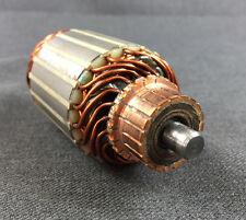 New Genuine Aprilia Pegaso 125 91-94 / RS 125 96-98 Rotor AP0264050 (MT)