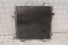 Condensatore aria condizionata Citroen C1/Peugeot 107/Aygo 1.0i 88450-0H020