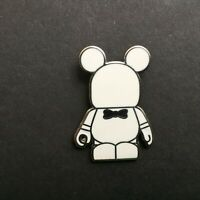 Vinylmation Blank and Bow - Blank ONLY Disney Pin 107202