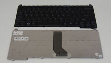 For Dell VOSTRO 1520 1310 1320 1510 US Black Laptop Notebook Keyboard