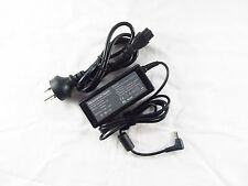 AC Adapter Charger For Acer LITEON PA-1650-02 PA-1700-02 PA-1650-22 Laptop Cord