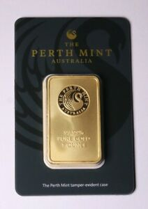 Lingot COLLECTION gold plated