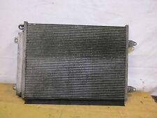 VW PASSAT B6 1.9TDI AC AIR CON AIR CONDITIONING CONDENSER RADIATOR 2005 > 2010