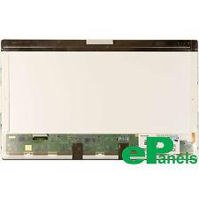 """16.4 """"lp164wd2 (TL) (A1) TLA1 Pour SONY VAIO VPC f23n1e Ordinateur Portable LED Écran WXGA + +"""