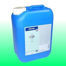 Waschlotion Bode Baktolin pure 5000ml 5L Flüssigseife