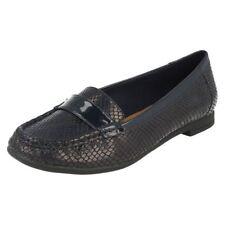 Chaussures plates, ballerines