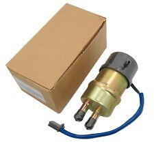 Neuf Moto Pompe /à Essence Fuel pumps pour Yamaha 1300 XVZ13 XVZ1300 Royal Star 1996-2013