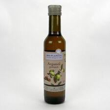 (7,20/100ml) Bio Planete Arganöl geröstet bio 250 ml