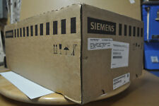 SIEMENS ***FACTORY SEALED*** SINUMERIK PCU 50.5-P 6FC5210-0DF53-3AA0 NEW