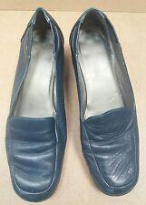 Timson Azul Inteligente Zapatos Talla 3 < J1728