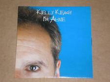 KELLY KEAGY - I'M ALIVE - CD PROMO COME NUOVO (MINT)