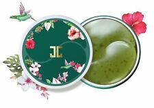 [JAYJUN] Green Tea Eye Gel Patch (60ea) - 1.4g