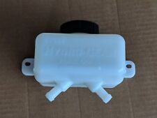 Bad Boy Mower Hydraulic Tank Fits ZT, CZT models 2012 and before