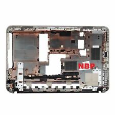 HP Pavilion DV6-6000 DV6T-600 Bottom Base 640419-001