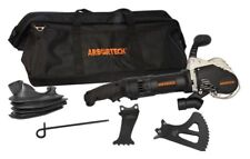 Arbortech ALLSAW AS175 Brick and Mortar Saw Kit