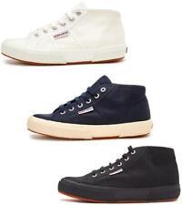 Superga Men's Shoes for sale | eBay