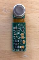*NEW* Si-PIN Detector Element with PA230 Preamplifier; 25mm^2 1mil Be Window