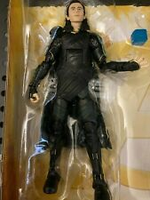 Hasbro Marvel Legends Avengers Infinity War Action Figure Loki