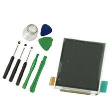 For iPod Nano 3rd 3 Gen Inner LCD Screen Display Repair Fix Part w/ Tools