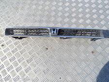 Honda Accord 4 Frontgrill Kühlergrill Grill 75101-9010  751019010