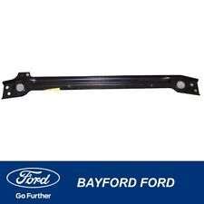 RADIATOR SUPPORT BRACKET NEW FORD AU BA BF GENUINE BAYFORD PART