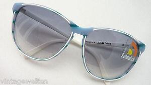 Rodenstock Ladyline 3068 Sunglasses True Vintage XXL Glasses New Size L