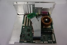 Agilent Motorola 01 W2891e02h Board Assembly For Infiniium Oscilloscope