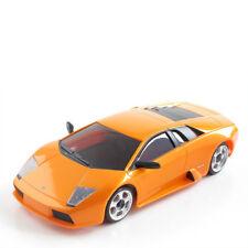 Mini-Z Karosserie 1:24 MR-02 Lamborgini Murcielago perleffect orange Kyosho MZP-