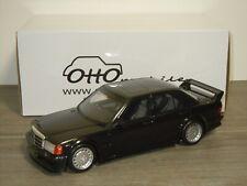 Mercedes 190 Evo 1 - Otto Models OT151 - 1:18 in Box *47696