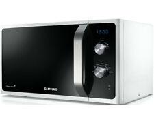Samsung MS23F301EAW Solo-Mikrowelle - 23L