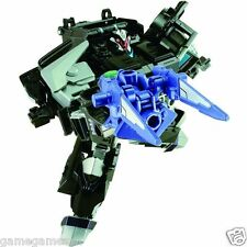 Takara Tomy Transformer Prime CYRUS BREAKDOWN AM-24 Japan Import Transformers