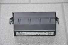Maserati 4200 M138 Steuergerät Alarm Alarmanlage Module Control Unit ECU