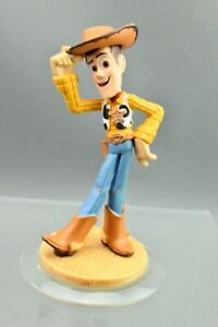 Disney Infinity Woody Figure 2.0 Marvel