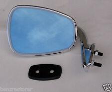 New Early Style Left Side Mirror 220SE 230SL 250SE W110 W111 W112 W113