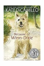 Because of Winn-Dixie Free Shipping