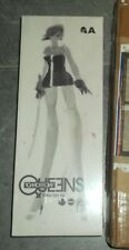3A ThreeA Tomorrow Queens PRINCESS TQ 2 1/6 Ashley Wood Queen