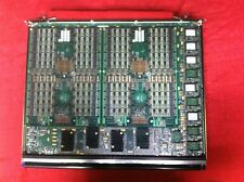 EMC 8GB M9 DMX3 Server Memory Board 203-709-943A (for parts) see description